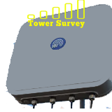 cellular-router-wg3526-p