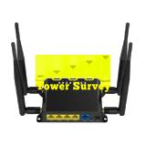 cellular-router-nexq6go-m